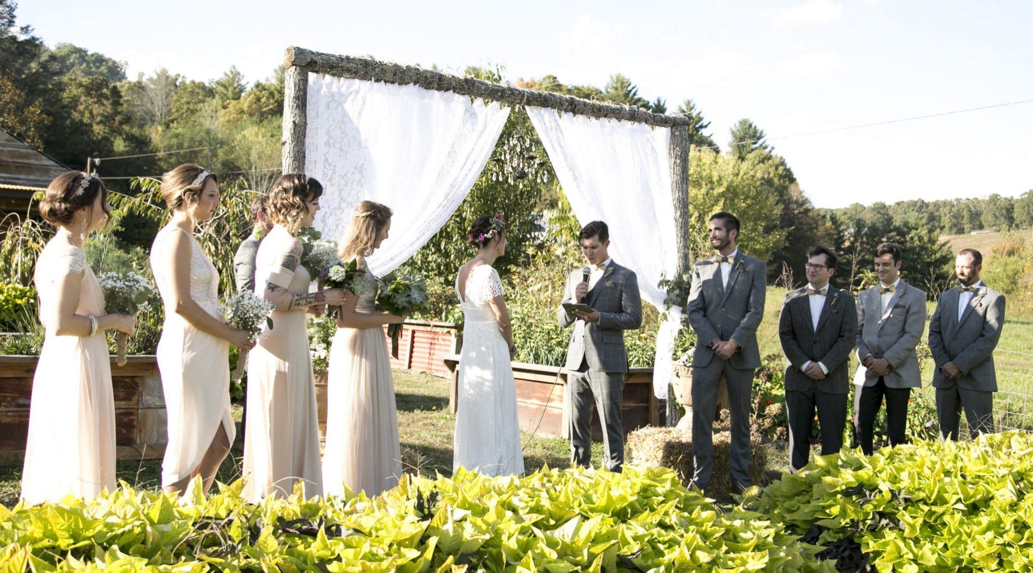 Planning  Weddings Wedding Venues  WeddingWirecom