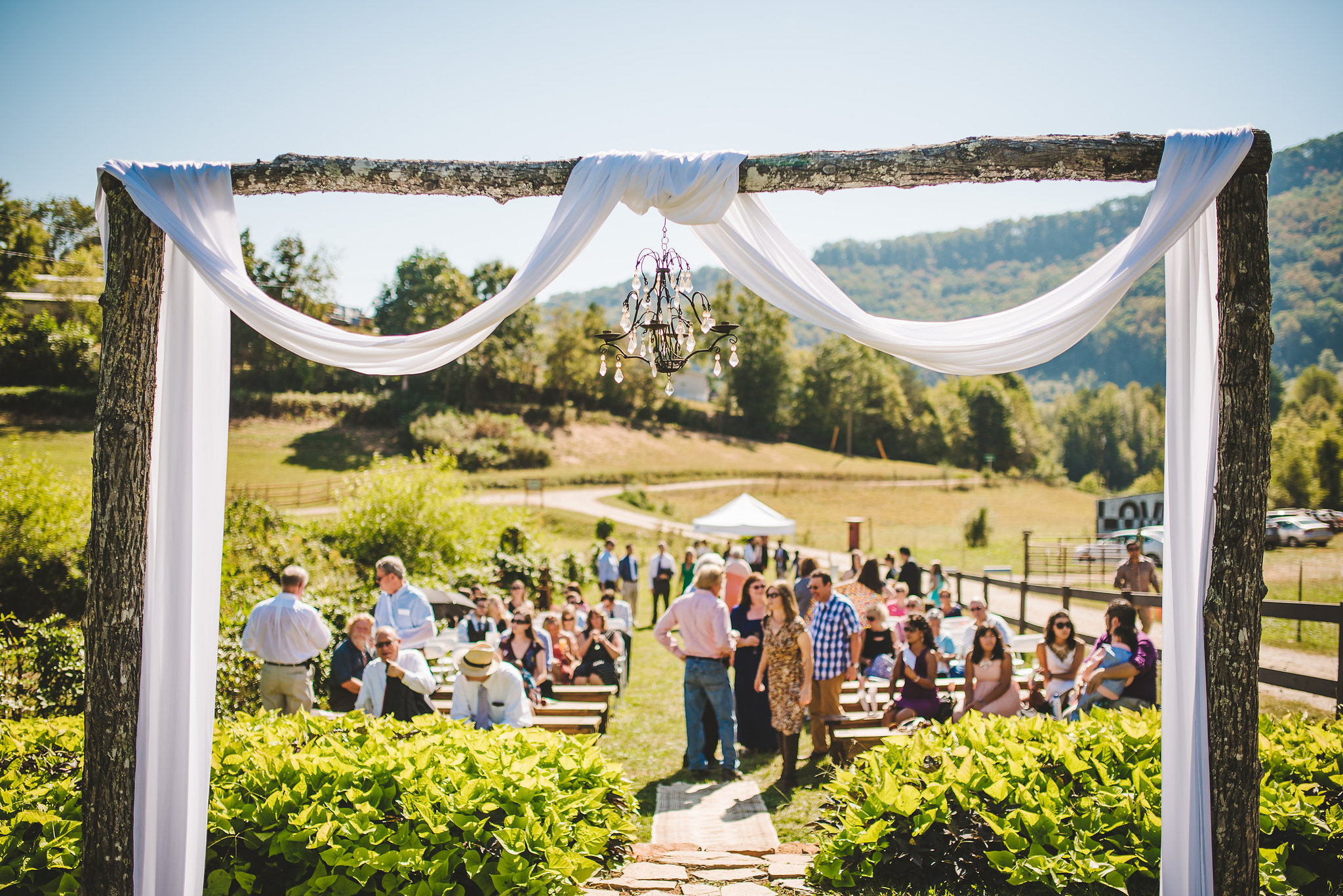 wedding-beth-ben-171