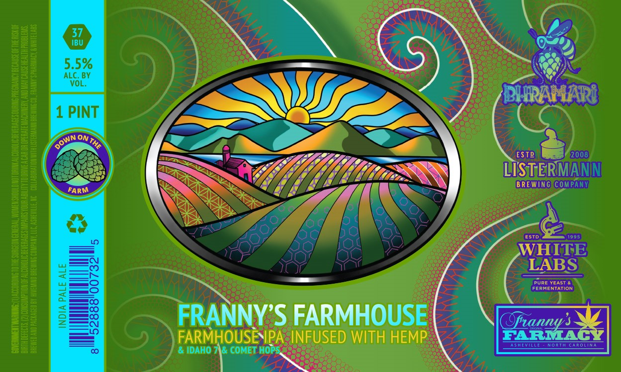 Blog | Franny's Farm